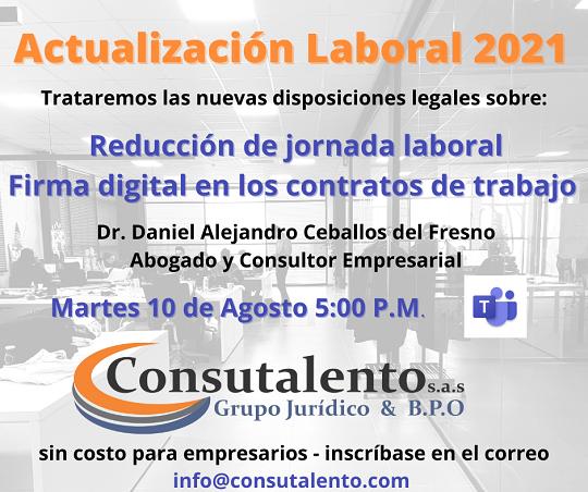 Actualización Laboral (3)